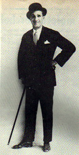 Angelo Cecchelin
