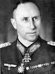 Ludwig Kübler
