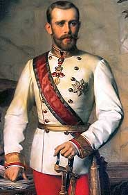 Rodolfo d'Asburgo-Lorena